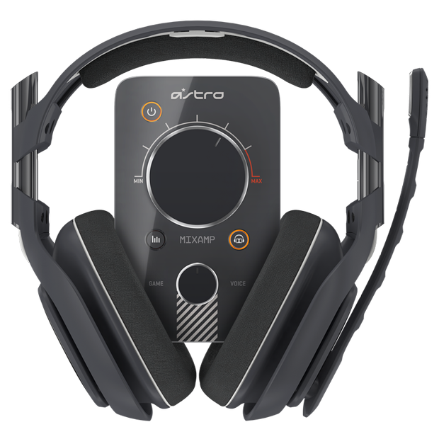 Casque Gaming pour PC Xbox One et PS4