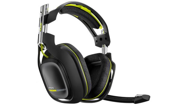 Astro A50 Xbox One
