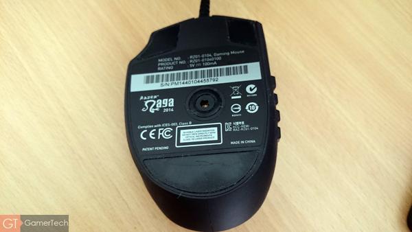 Capteurs laser 4G et patins de glisse