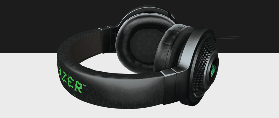 razer kraken chroma 7 1 test. Black Bedroom Furniture Sets. Home Design Ideas