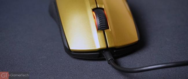 Câble USB 2.0 non tressé