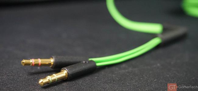 Split Y pour connexion PC fixe