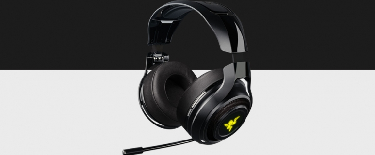 razer mano 39 war test du sans fil performant sur pc ps4. Black Bedroom Furniture Sets. Home Design Ideas