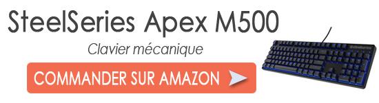 Voir l'offre sur Amazon