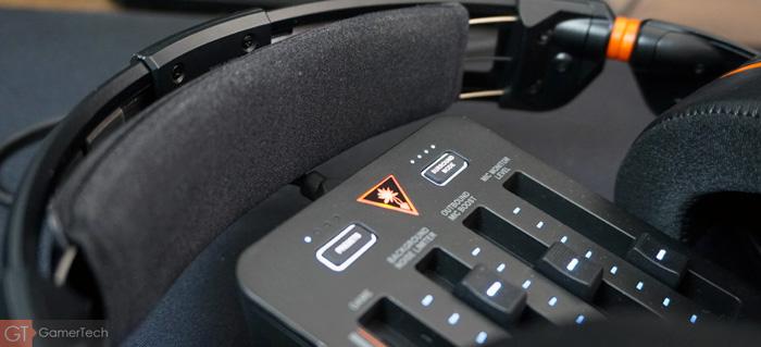 Réglages sonores du son surround