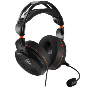 Test Turtle Beach Elite Pro