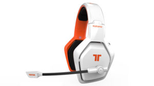 Test du Tritton Katana HD