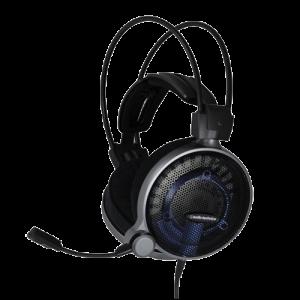 Audio-Technica ATH-ADG1X : Test et Avis