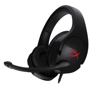 HyperX Cloud Stinger : Test et Avis