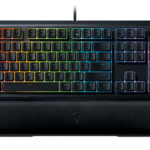 Test du Razer Ornata Chroma