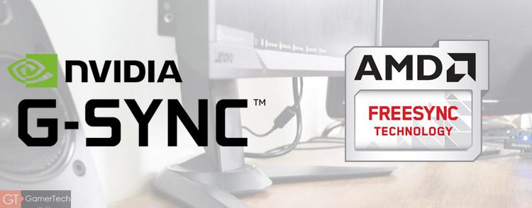 G-Sync et FreeSync sont-ils vraiment utiles ?