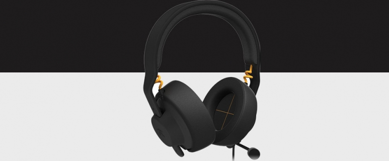 fnatic duel tma 2 test un casque gaming modulaire. Black Bedroom Furniture Sets. Home Design Ideas
