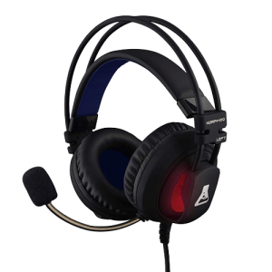 Test casque The G-Lab Korp 400
