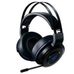 Test casque Razer Thresher Ultimate