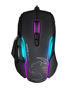 Roccat Kone AIMO - La meilleure souris gamer de la marque