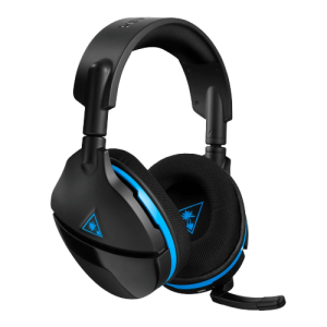 Test du Turtle Beach Stealth 600