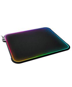 SteelSeries QcK Prism tapis RGB