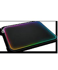 Tapis RGB