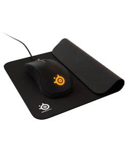 Tapis souris gaming pas cher