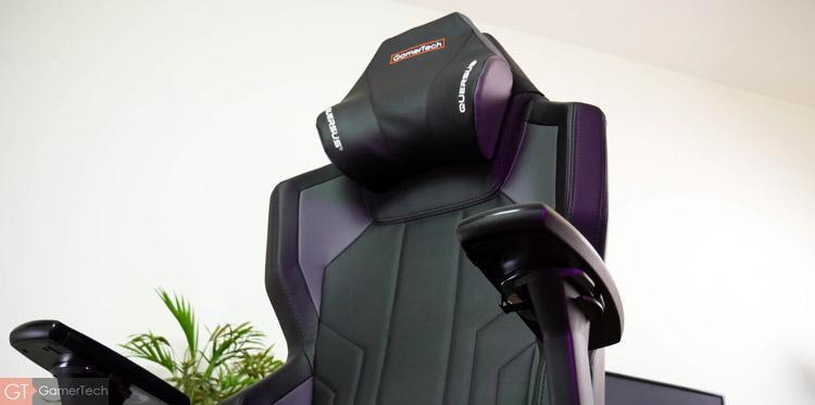 Avis sur les fauteuils Quersus