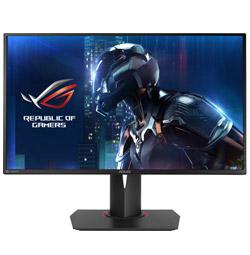 Asus ROG Swift PG278QR - Ecran gamer 165 Hz