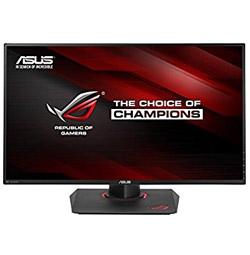 Asus PG279Q - Meilleur écran PC gamer