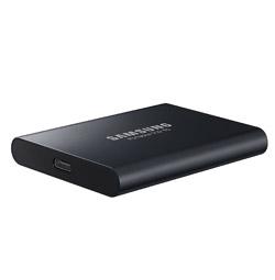 SSD externe pour PS4 Pro