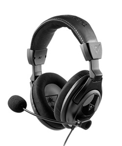 Turtle Beach PX24 - Top casque Playstation 4