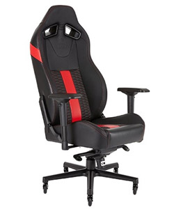 Fauteuil Corsair T2 Road Warrior