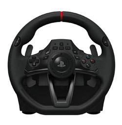 Hori Apex - Un volant PS4 à moins de 100€
