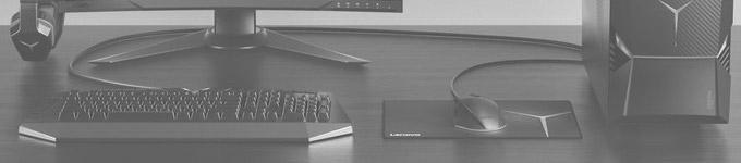 Configuration PC Gamer à moins de 800€