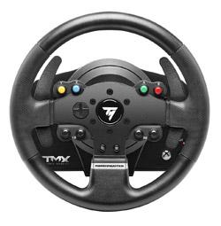Thrustmaster TMX volant pour console Xbox One X