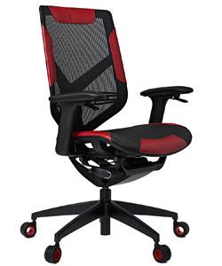 Vertagear Triigger 275 - Chaise gamer ergonomique