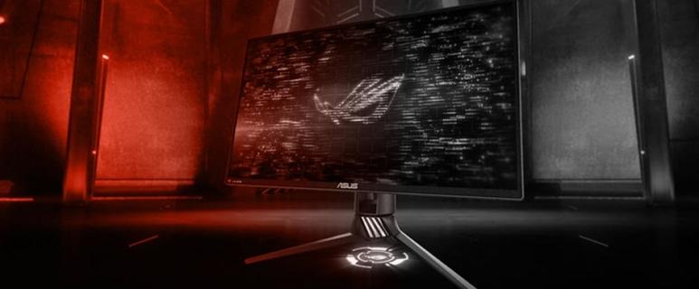 Ecrans 240 Hz – Comparatif et Meilleurs Modèles