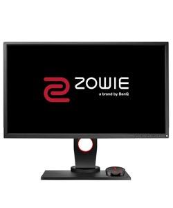 BenQ Zowie XL2540 - Le top des écrans 240 Hz