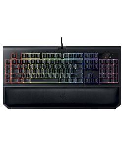 Clavier Razer BlackWidow Chroma V2 - Le meilleur clavier mécanique de la marque ?