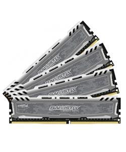Mémoire RAM DDR4 pas cher
