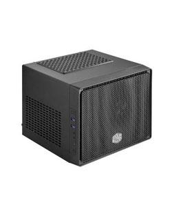 Boitier PC Mini-ITX