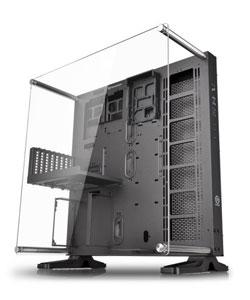 Boitier PC ouvert Thermaltake Core P5