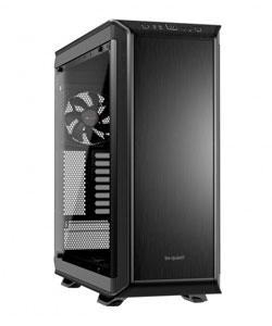 Boitier PC gamer silencieux - BeQuiet Dark Base Pro 900