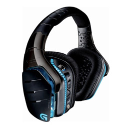 Casque Gamer Guide Dachat Tests Et Comparatif