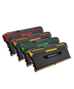 RAM Corsair Vengeance RGB