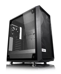 Boitier PC Fractal Design Meshify C