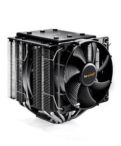 Meilleur ventirad pour processeur