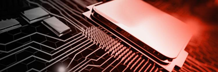 Meilleurs Processeurs Gamer - Comparatif et guide d'achat