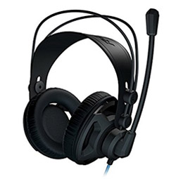Casque Gamer | Guide d'achat, Tests et Comparatif