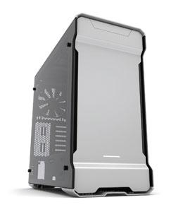 Le plus beau boitier PC ?