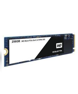 SSD M2 NVMe pas cher pour les joueurs