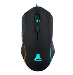 Une souris gaming à moins de 30€
