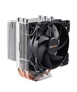 Ventirad pas cher pour processeur Intel et AMD